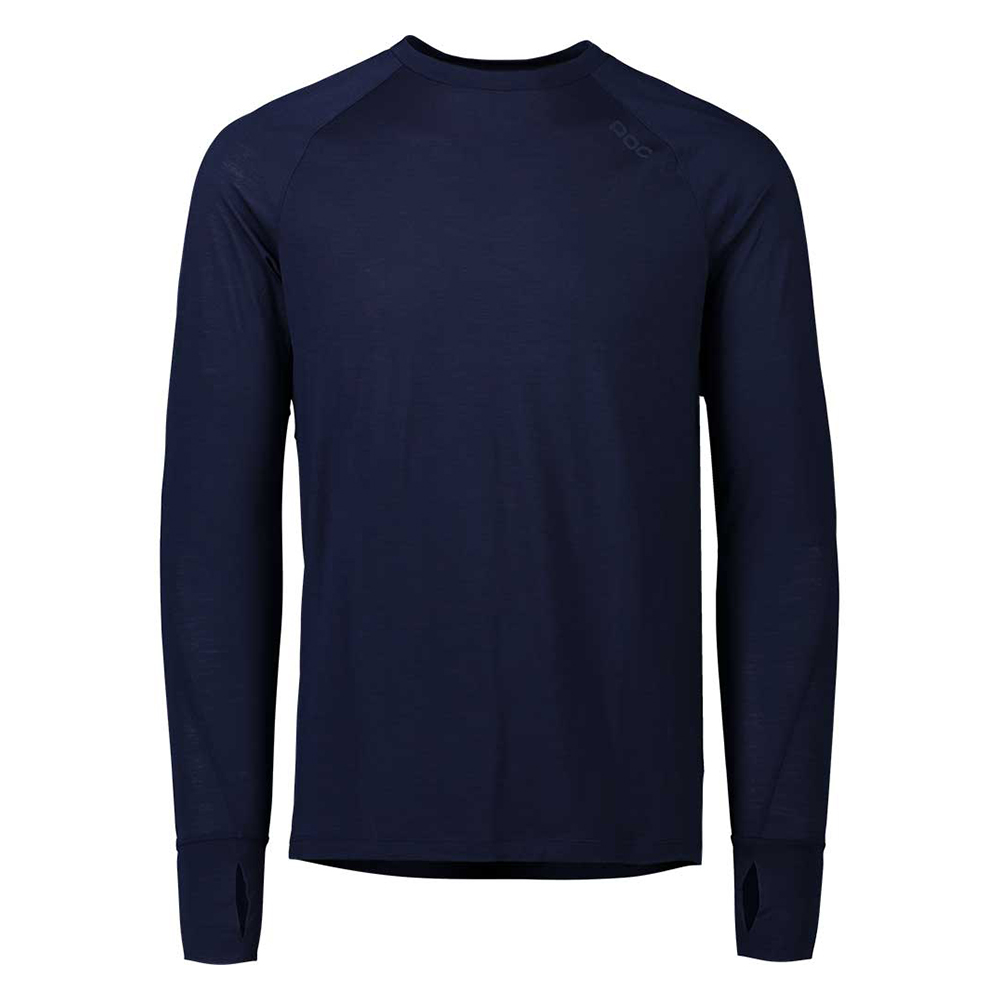 M's Light Merino Jersey
