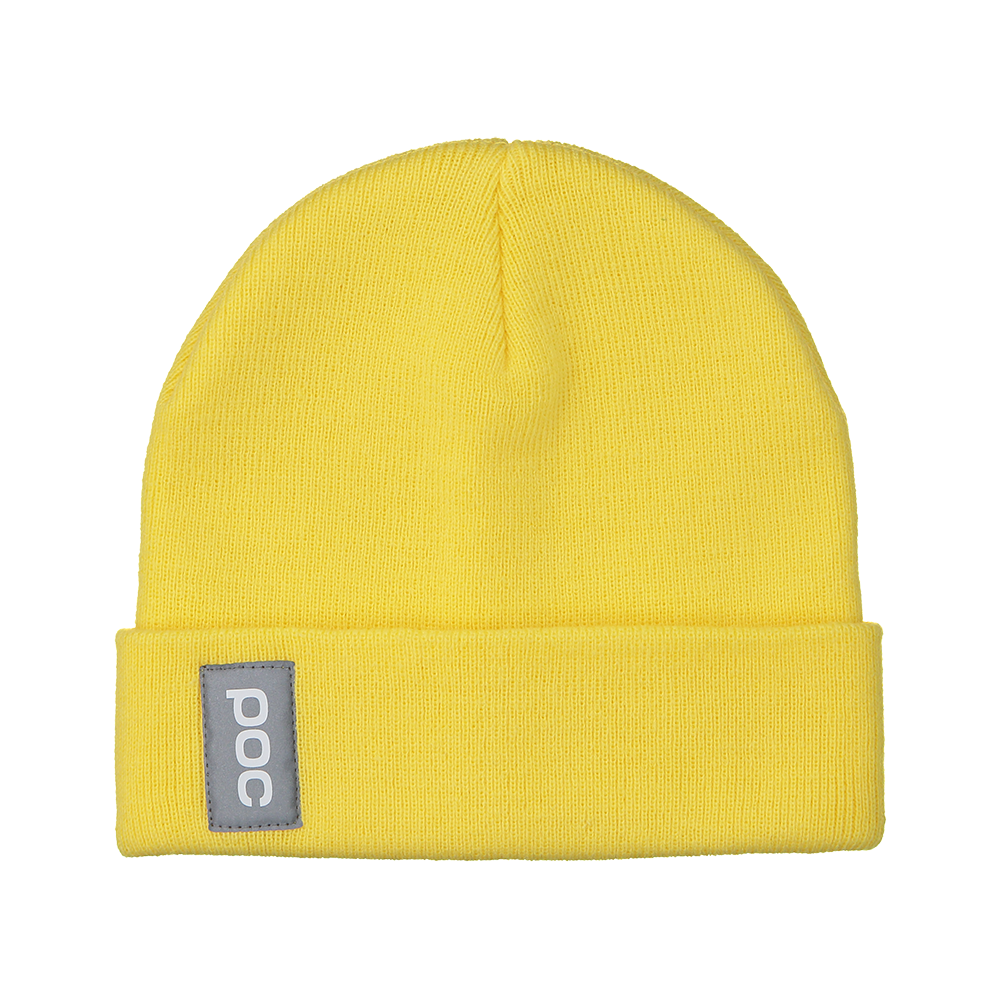 POC Solid Beanie