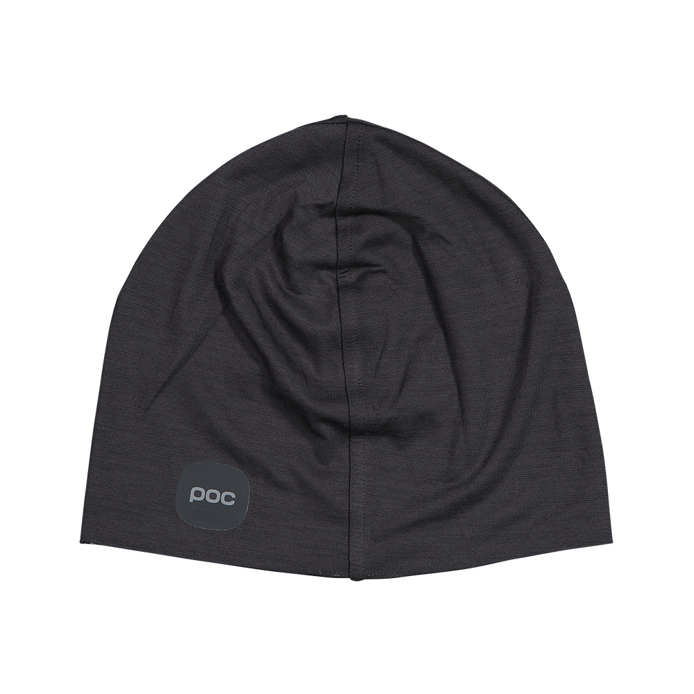 Light Merino Beanie