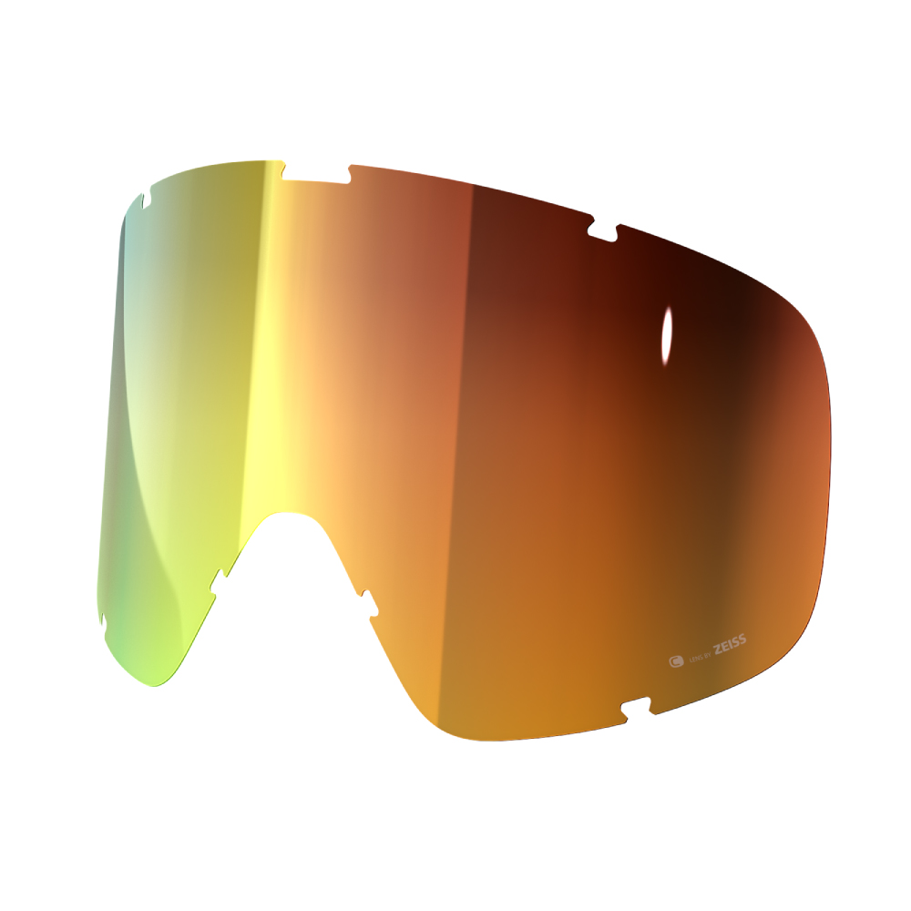 Opsin Clarity Spare Lens