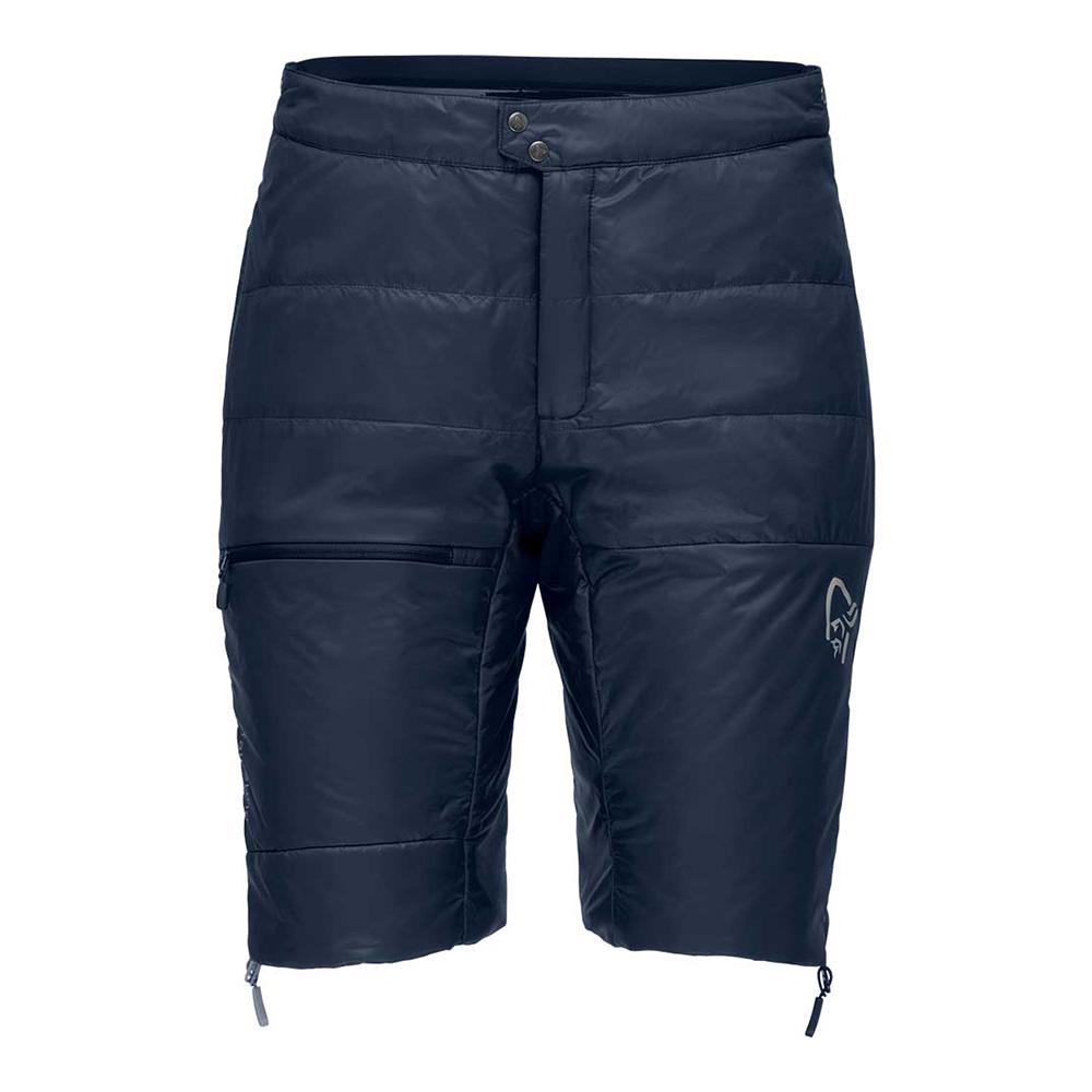 falketind thermo40 shorts (W)