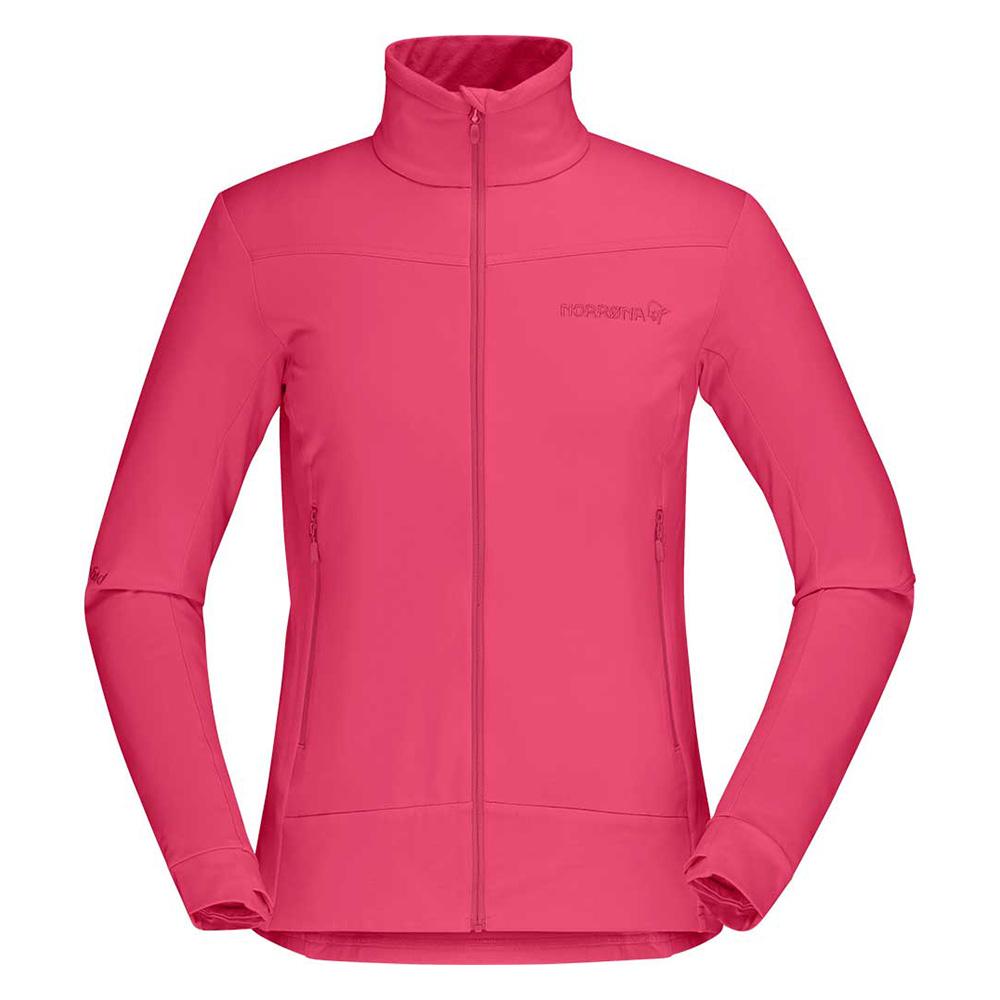 falketind warm1 stretch Jacket (W)