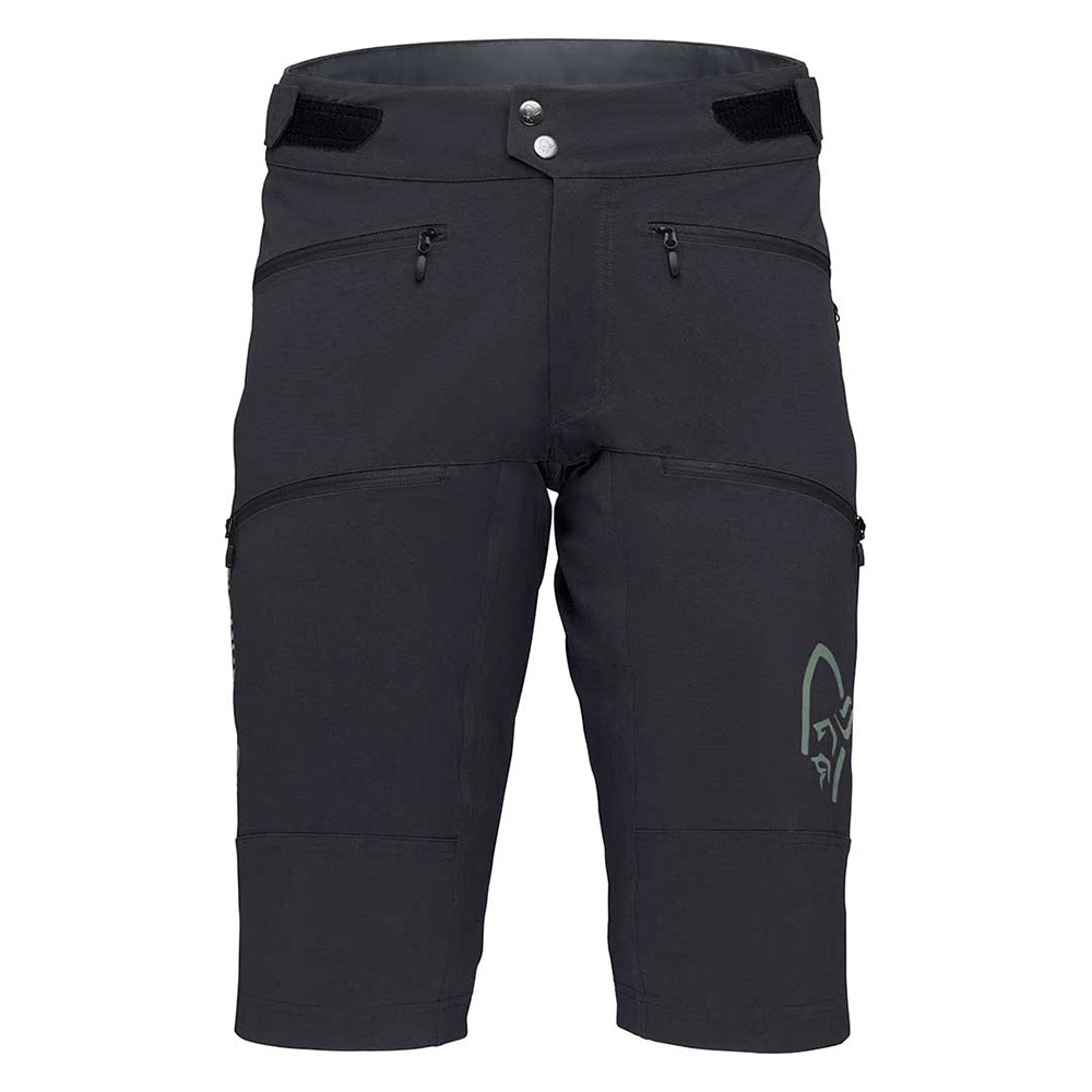 fjørå flex1 heavy duty Shorts (M)