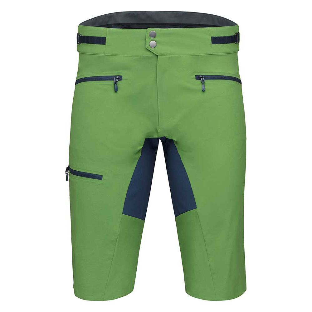 fjørå flex1 mid weight Shorts (M)