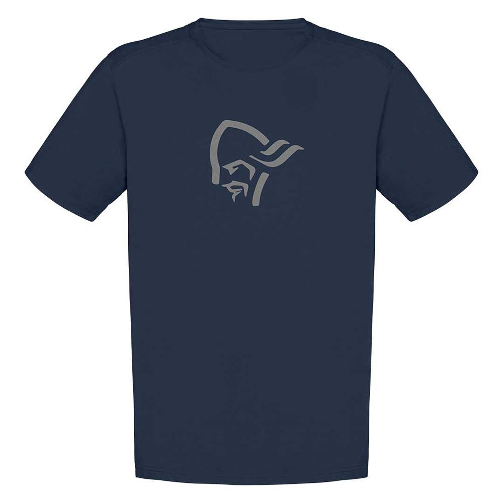 /29 cotton viking T-Shirt (M)