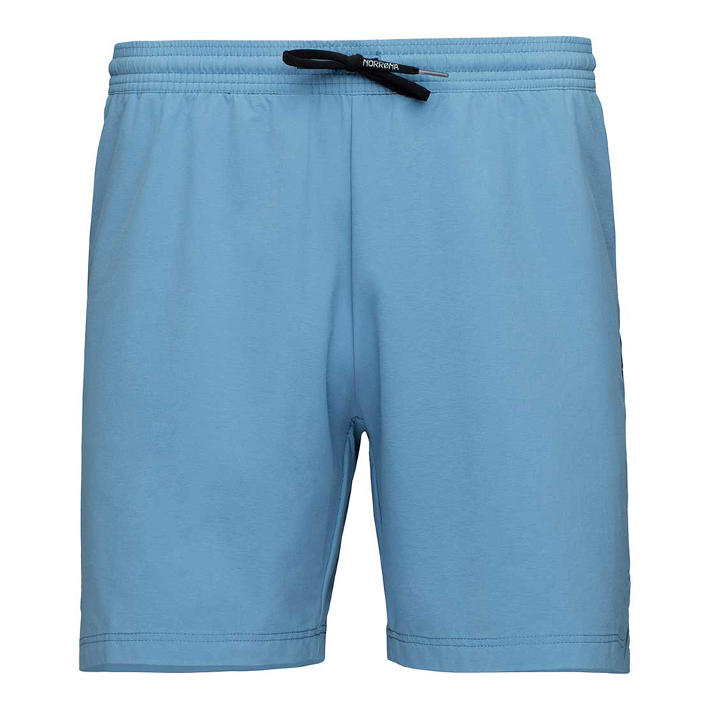 Norrøna loose Shorts (M)
