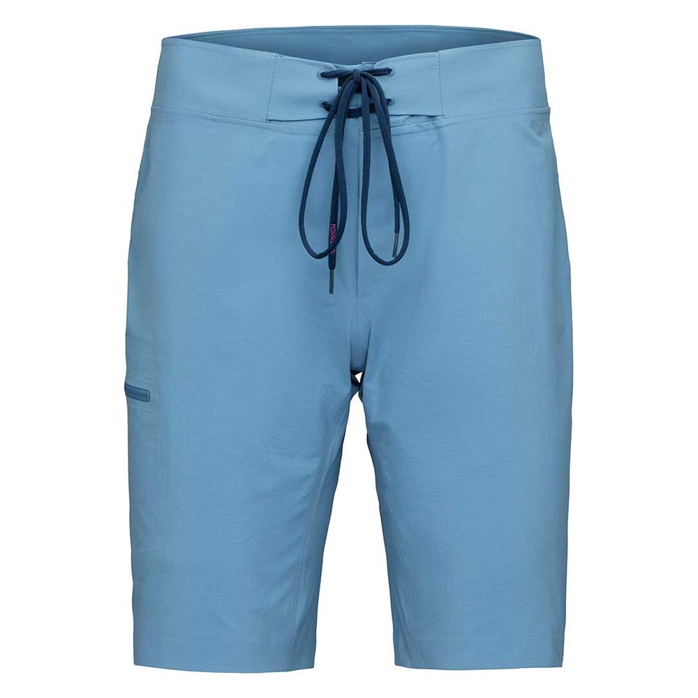 Norrøna Board Shorts (M)