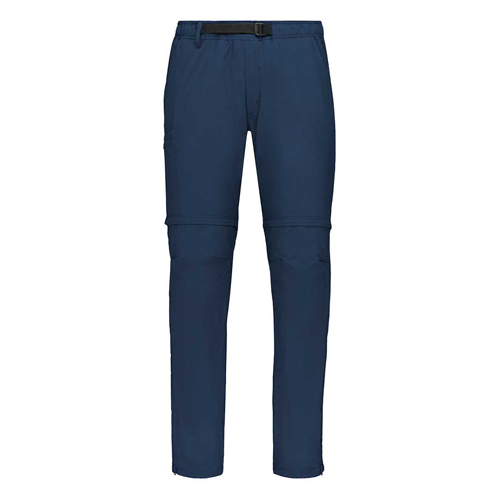 Norrøna zip-off Pants (M)
