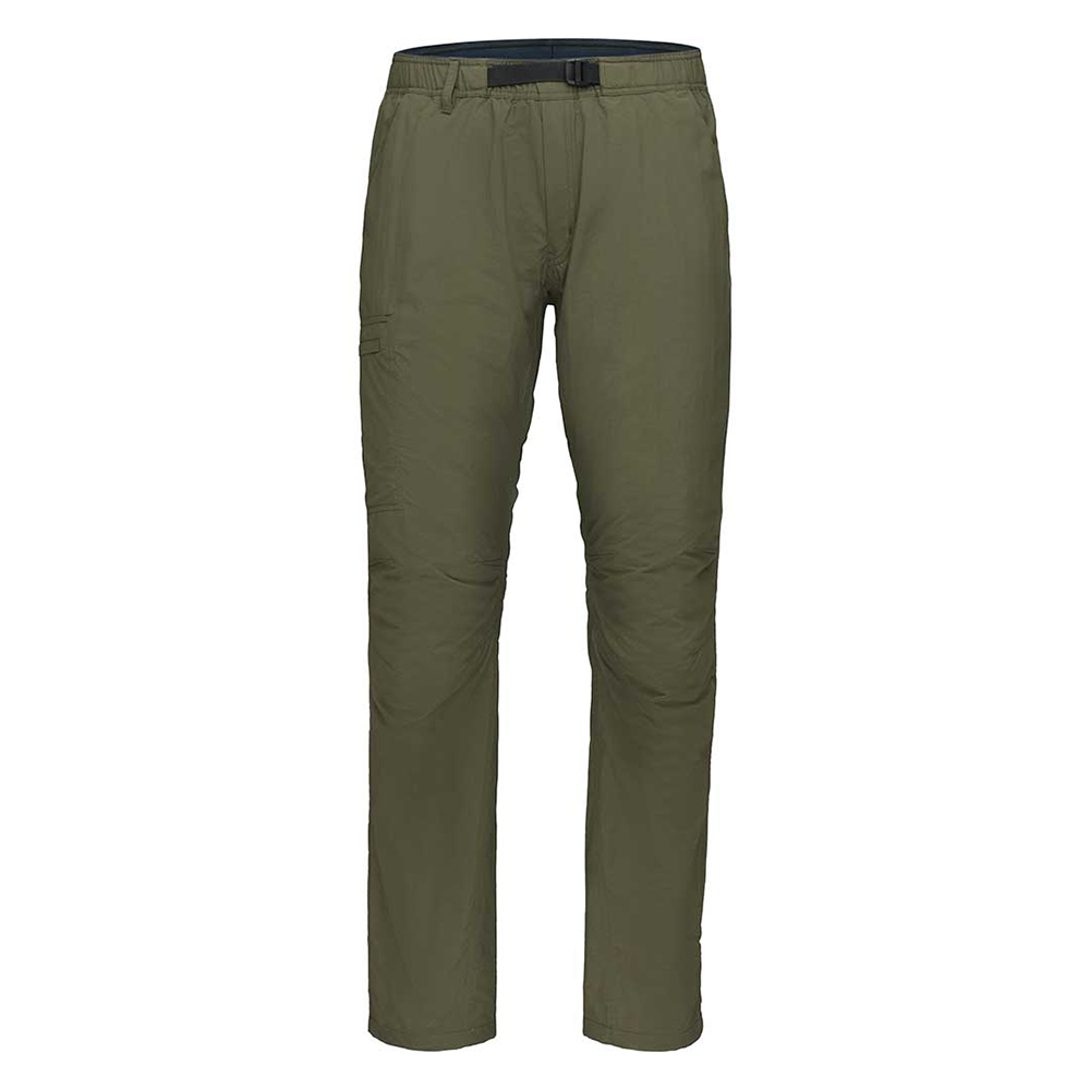 Norrøna pull on Pants (M)