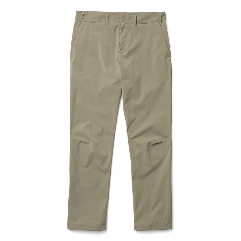 M's Omni Pants
