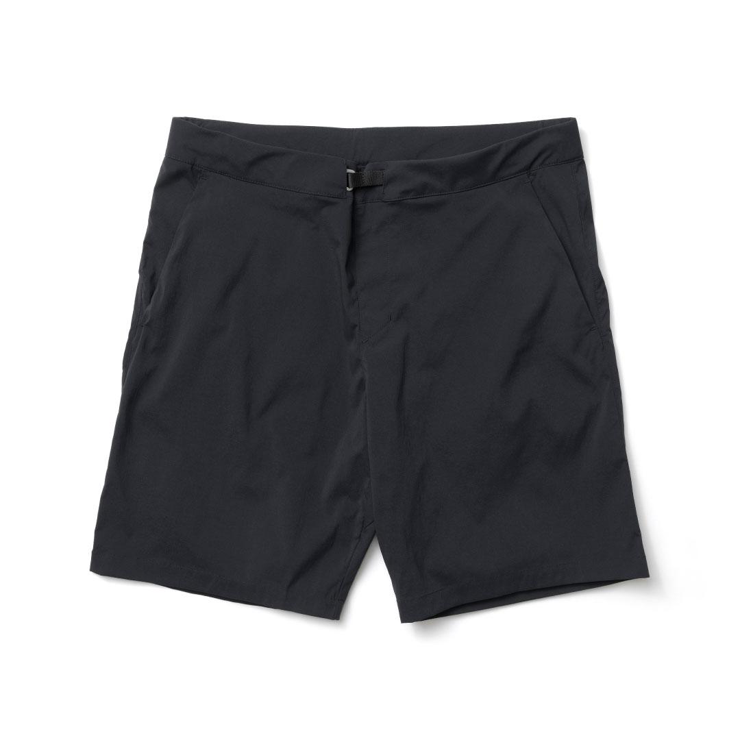M's Wadi Shorts