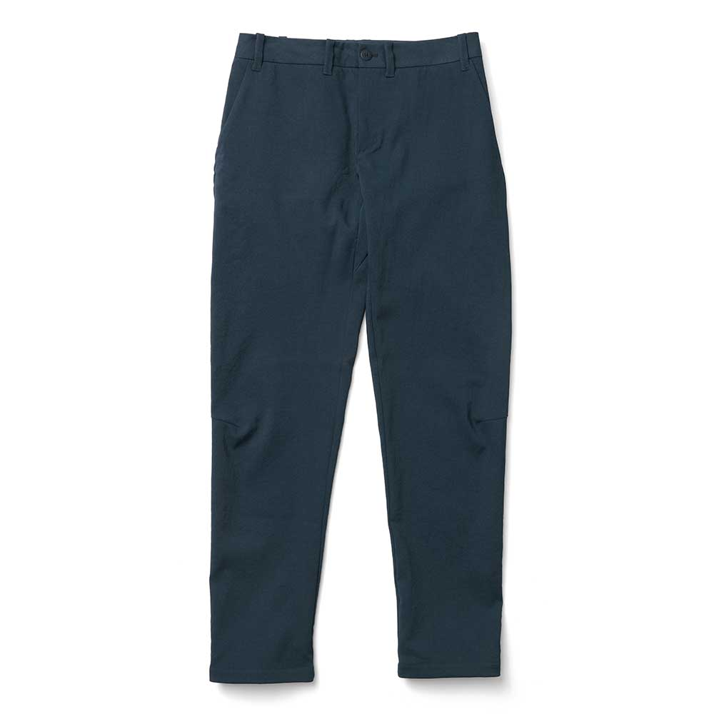 W's Aerial Chinos
