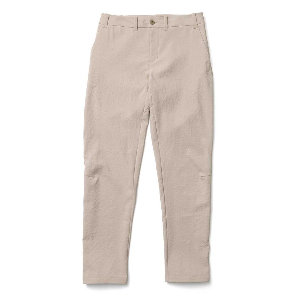 W's Aerial Pants