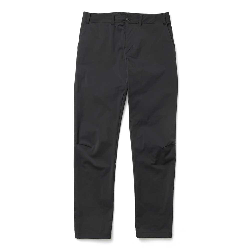 W's Omni Pants