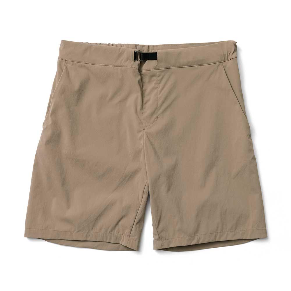 W's Wadi Shorts