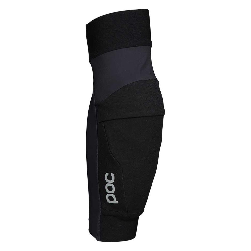 Oseus VPD Elbow