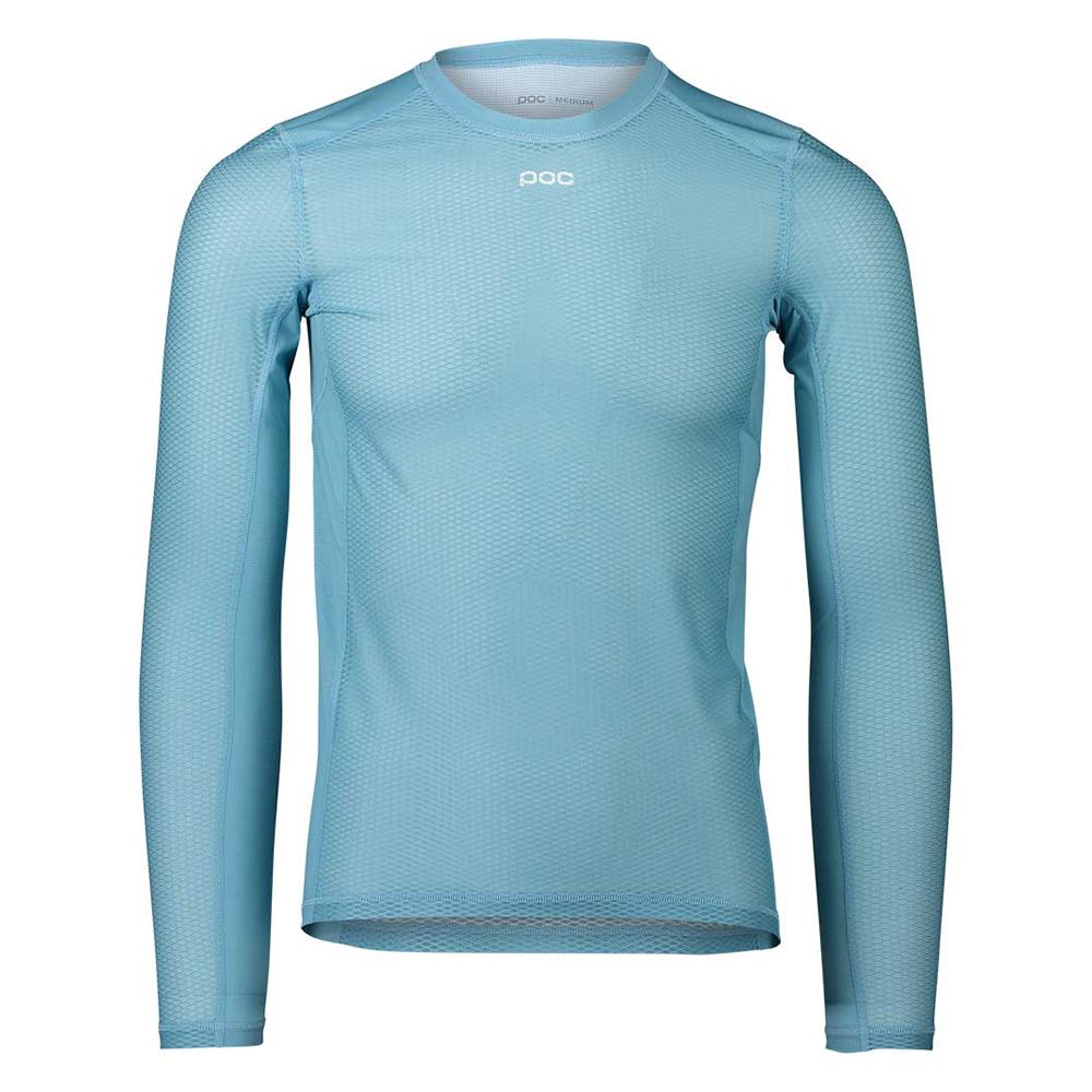 Essential Layer LS jersey