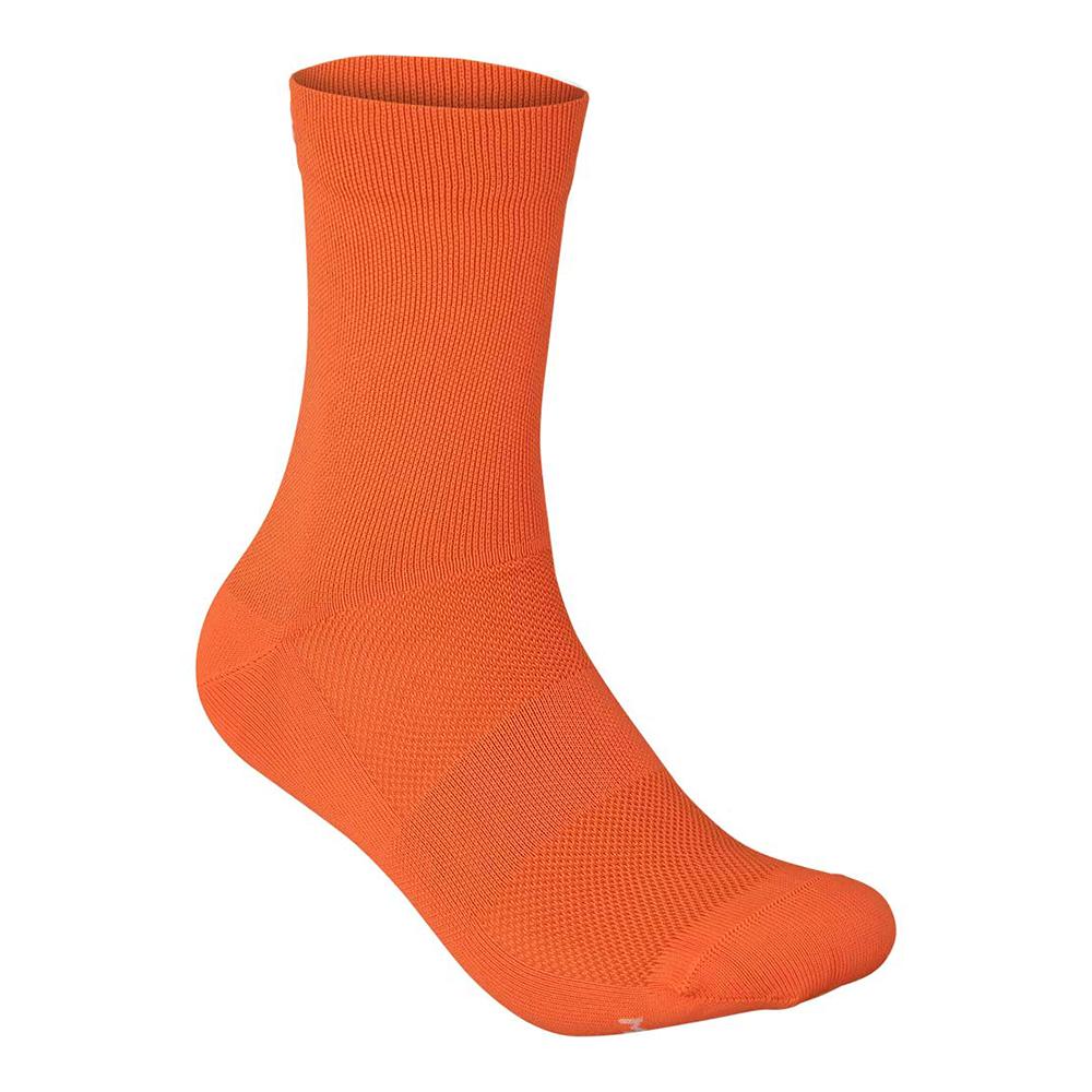 Fluo Sock