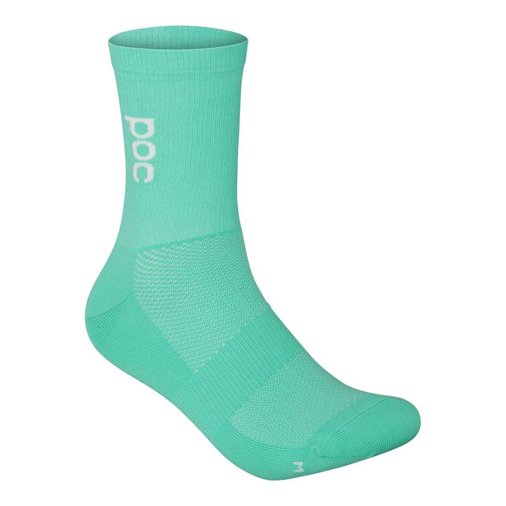 Soleus Lite long sock