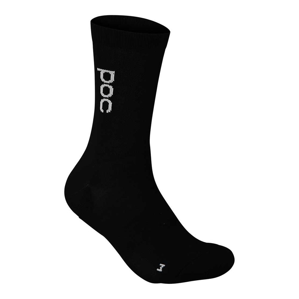 POC Ultra Sock