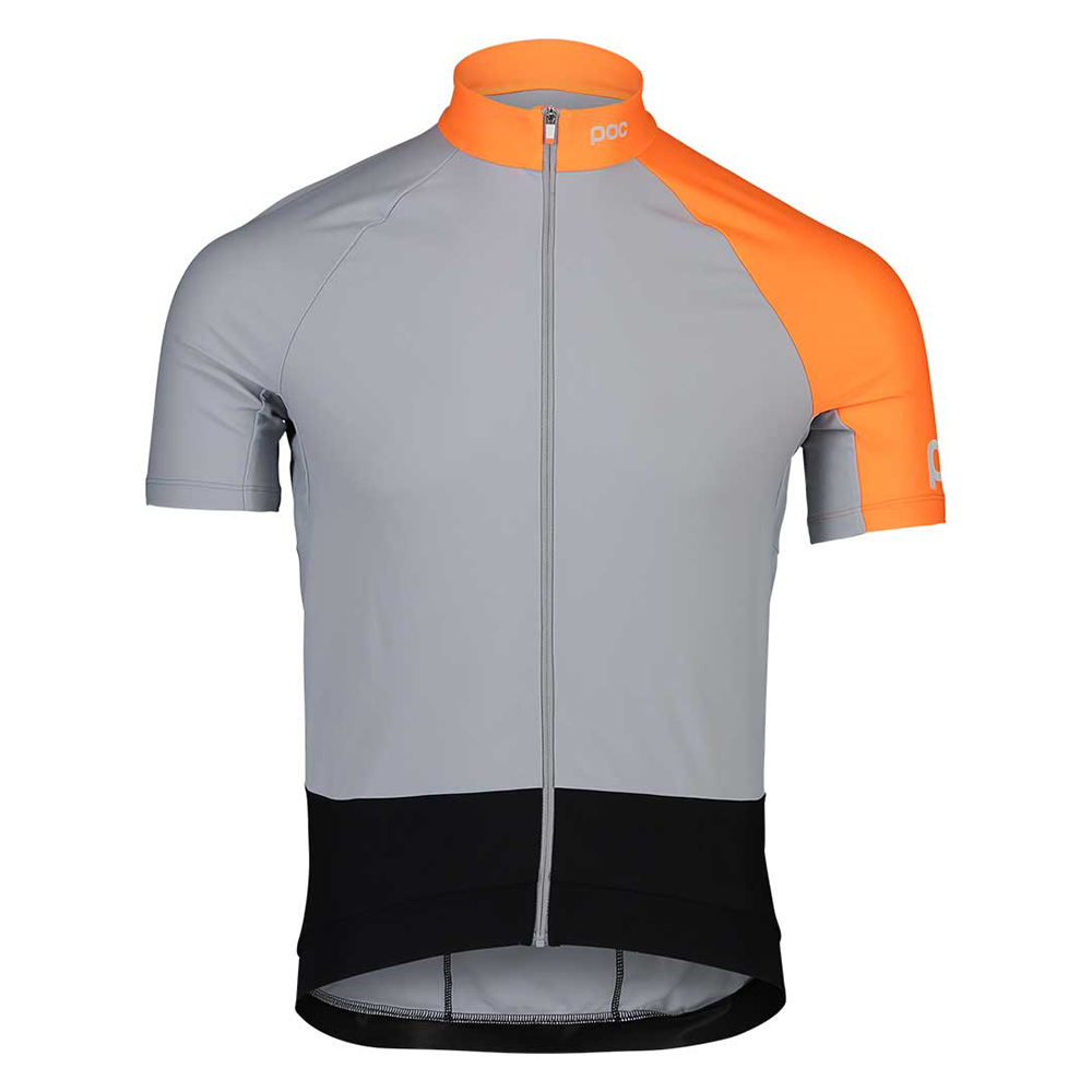 M's Essential Road mid jersey
