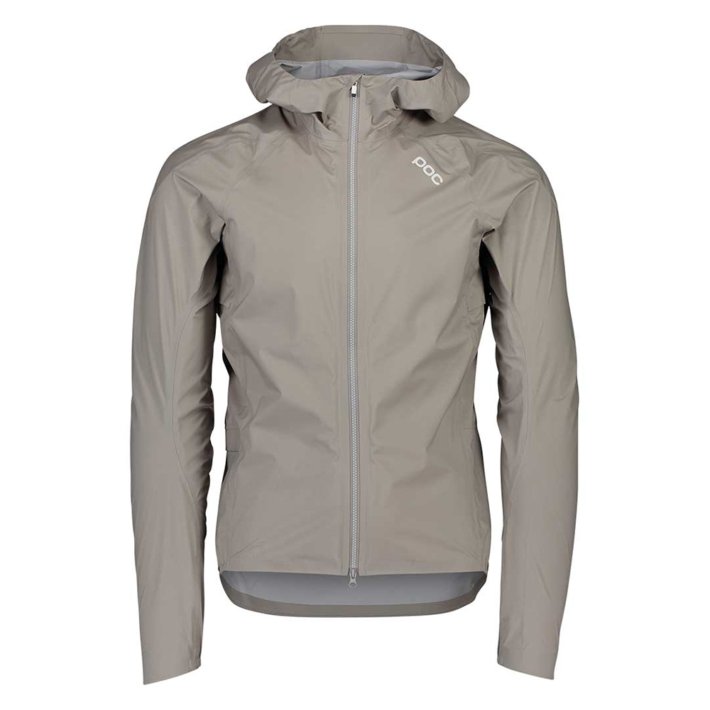 M's Signal All-weather jacket