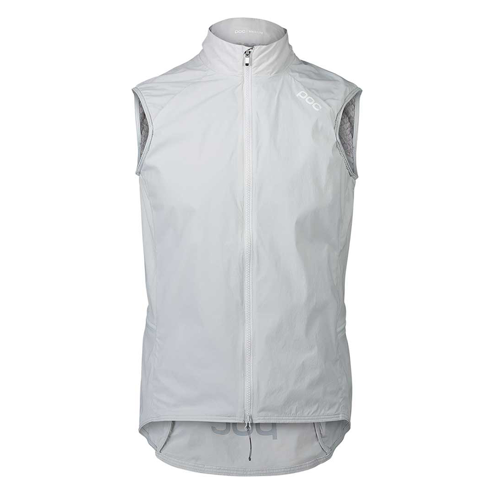 Pro Thermal Vest