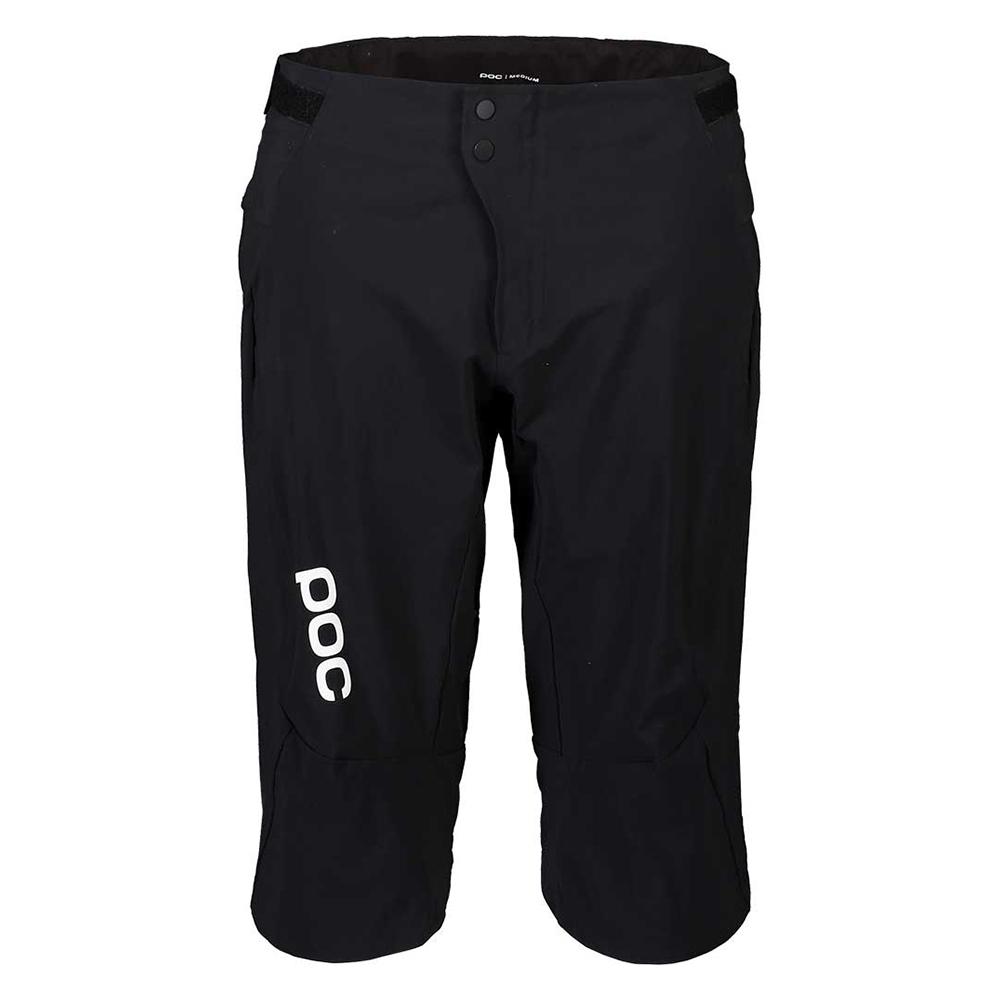 W's Infinite All-mountain shorts