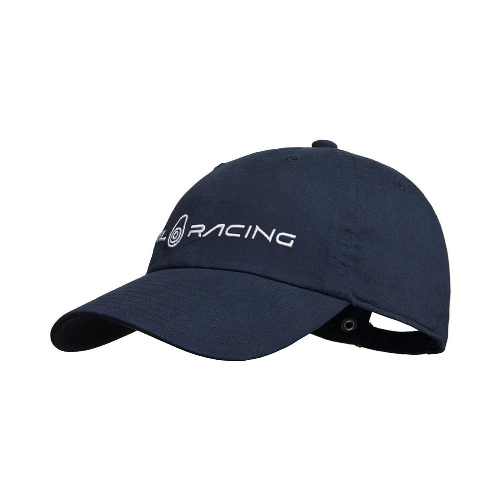 JR BOWMAN CAP