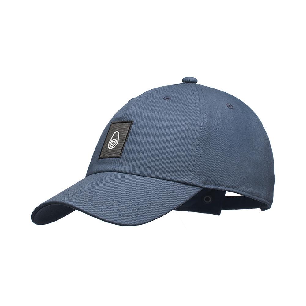 SALINITY CAP