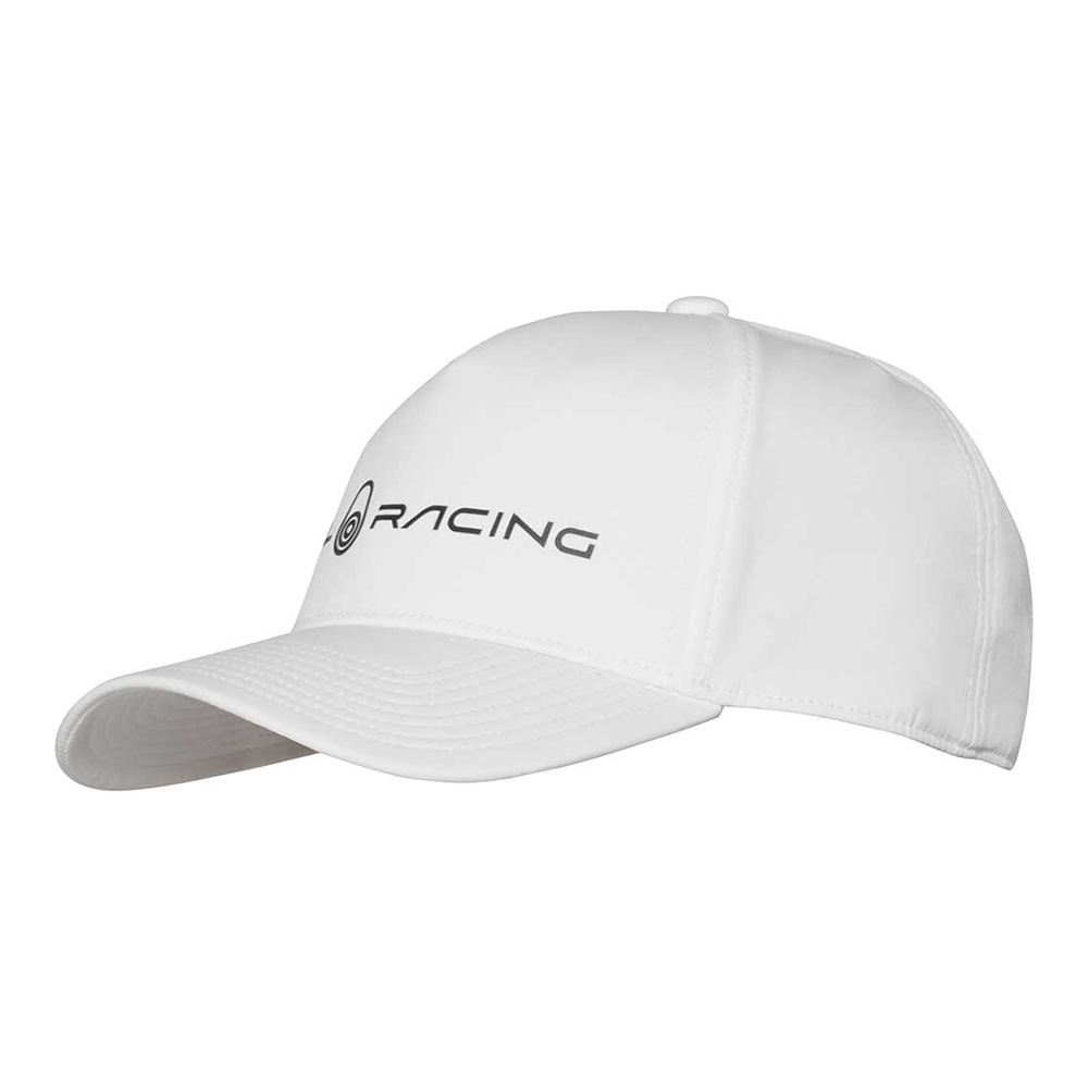 SPRAY CAP