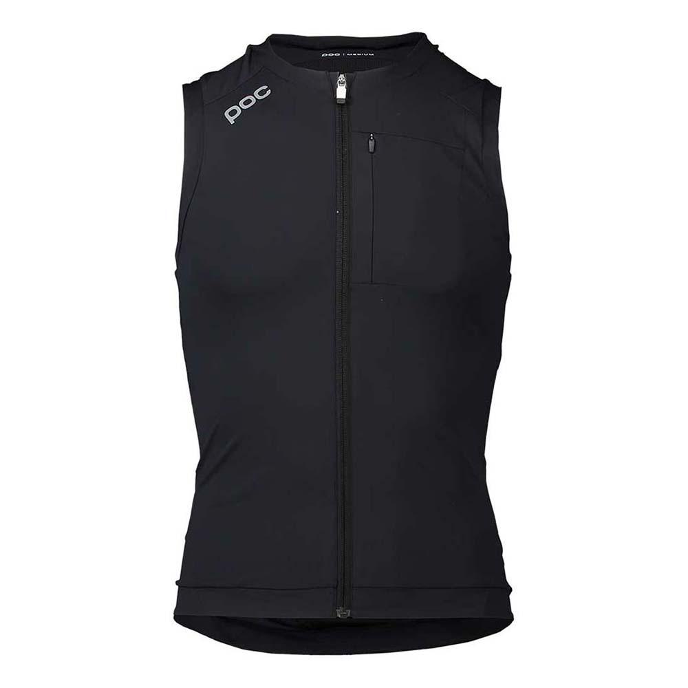 Oseus VPD Vest