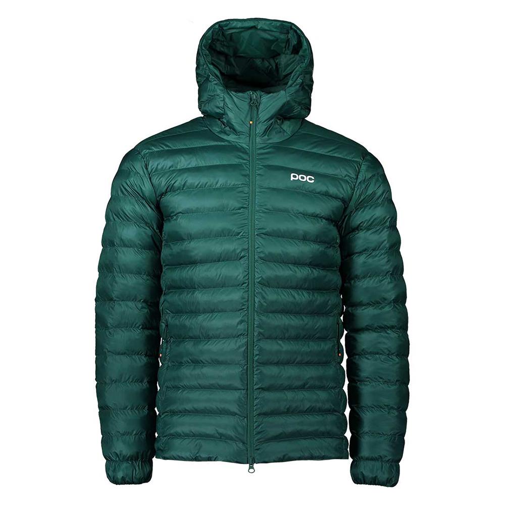 M's Coalesce Jacket