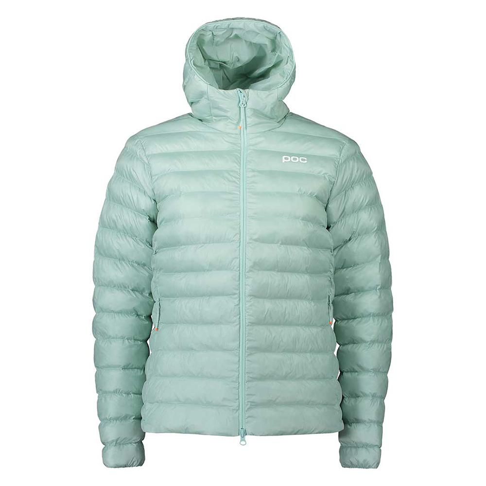 W's Coalesce Jacket