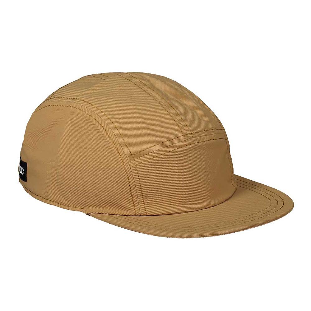 Urbane Cap