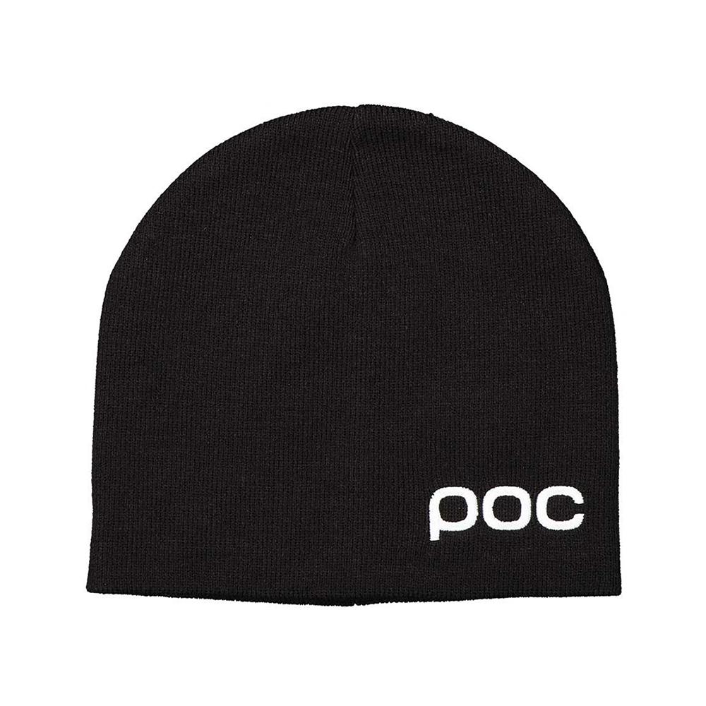 POC Corp Beanie