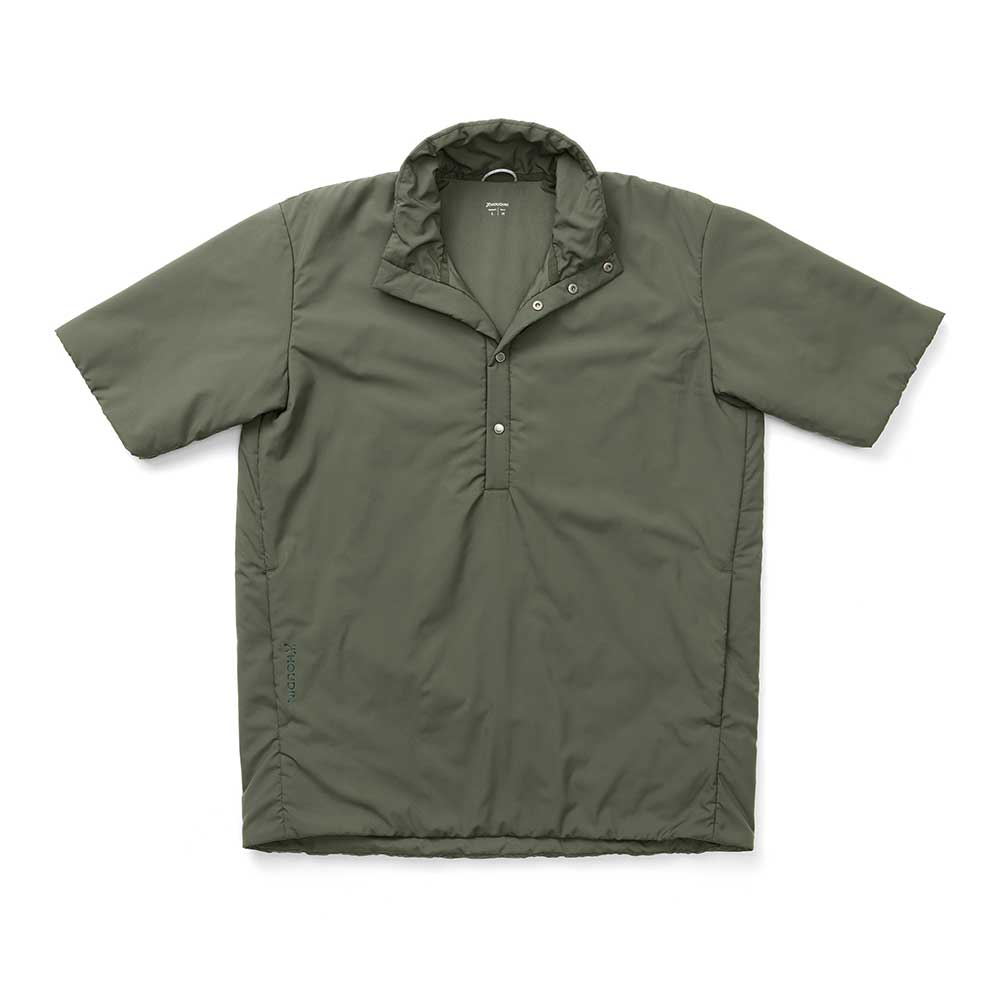 All Weather T-Neck