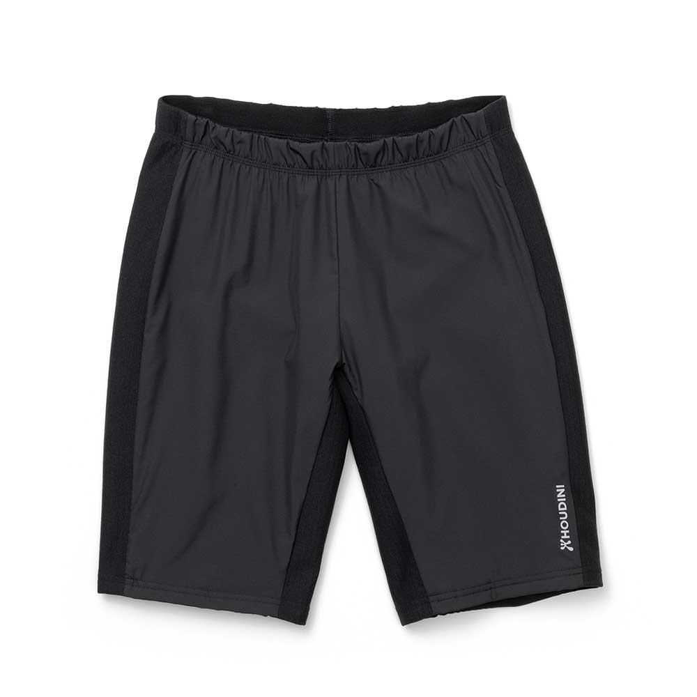 M's Moonwalk Shorts