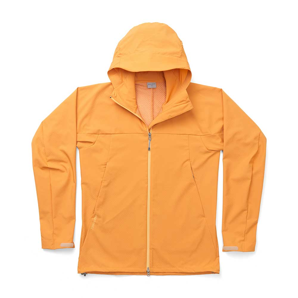 M's Pace Jacket