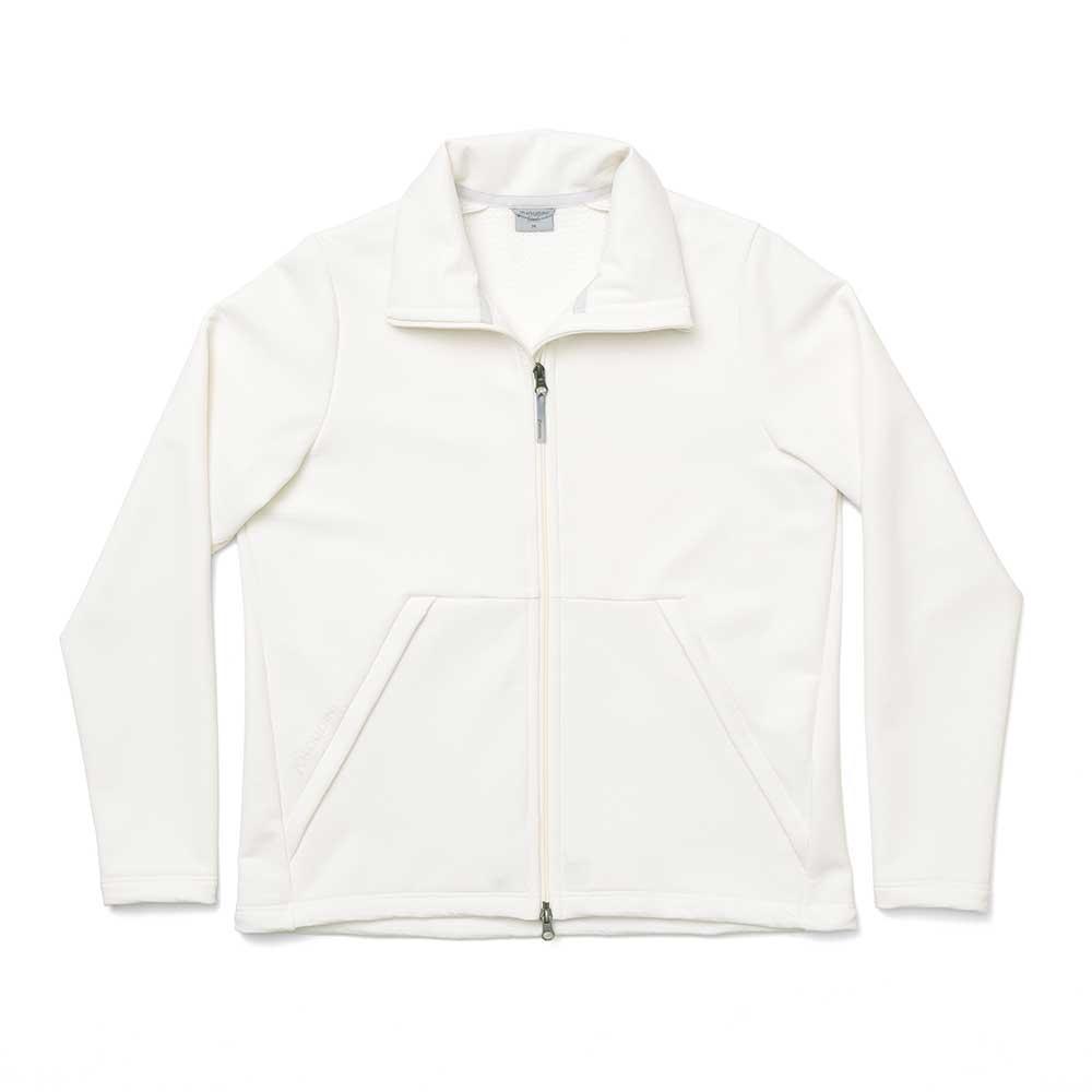 W's Mono Air Jacket