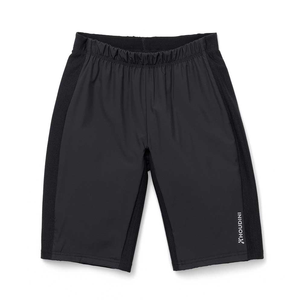W's Moonwalk Shorts