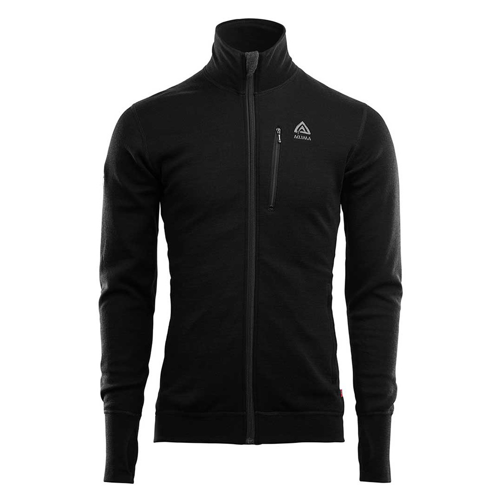 DesignWool Jacket [M]