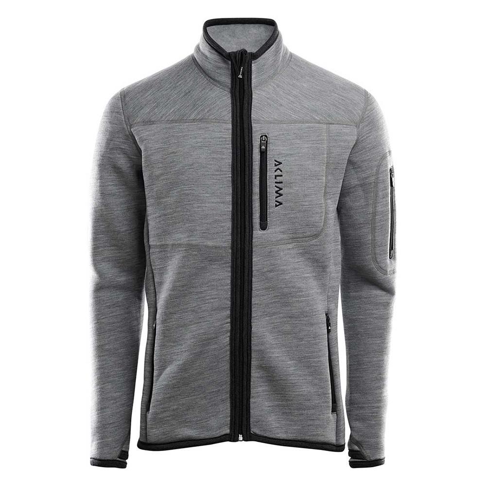 FleeceWool Jacket [M]