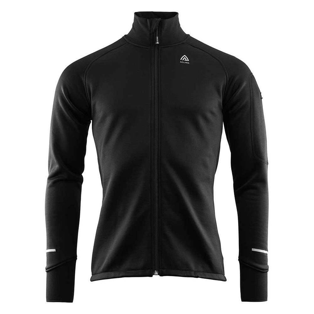 WoolShell Sport Jacket [M]