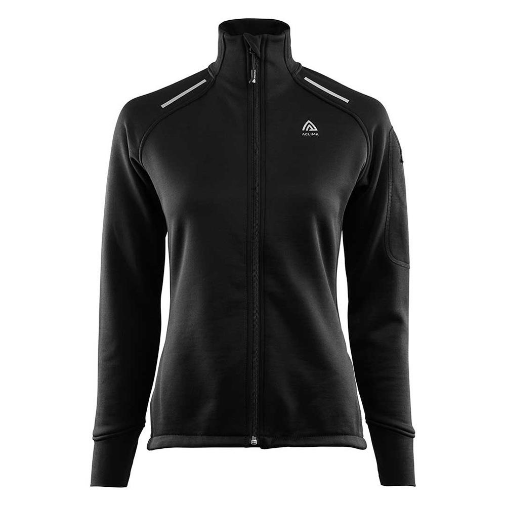 WoolShell Sports Jacket [W]